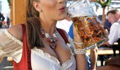 Le donne intelligenti sono quelle che bevono di più, lo dice la scienza - http://www.sostenitori.info/le-donne-intelligenti-quelle-bevono-piu-lo-dice-la-scienza/255463