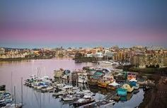 Luxury Real Estate and Waterfront Property for sale in Victoria and Vancouver Island, Scott Piercy and James LeBlanc are Victoria's premier luxury and waterfront real estate specialists Waterfront Property For Sale, Luxury Condo, Condos For Sale, Vancouver Island, Luxury Real Estate, San Francisco Skyline, New York Skyline, Natural Beauty, Dolores Park