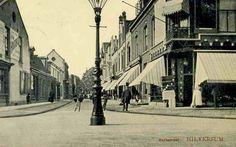 Kerkstraat+1907