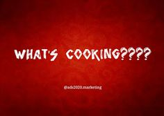 """""""6 Best Cooking Apps for Android based Mobiles #Apps #list #Ads2020    http://www.ads2020.marketing/2016/03/best-cooking-apps-android.html"""