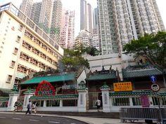 Retour à Hong Kong, la ville où je me verrai bien vivre