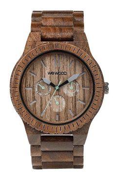 KAPPA NUT | we-wood-store