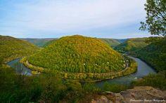 Thurmond, West Virginia  http://www.wvyourway.com/west_virginia/tourism.aspx