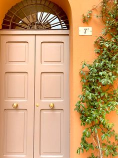 From my recent honeymoon trip to Italy, I want to share with you my inspirations that I will be using for my Interior Colour Trends in my 2020 collection. Home Interior Design, Interior Styling, Italian Colors, Colour Trends, Color Psychology, Country Farmhouse Decor, Colorful Interiors, Color Inspiration, Decorating Your Home