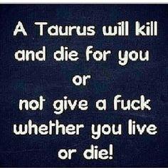 Taurus♉ yep, no middle ground Taurus Quotes, Zodiac Quotes, Zodiac Facts, Astrology Taurus, Zodiac Signs Taurus, Zodiac Mind, Taurus Woman, Taurus And Gemini, Taurus Art