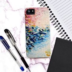 """""""You aren't the only one excited for Spring (Hint Hint). Sincerely, Your iPhone. ___________________________ Dress your phone for #spring with a brand new #phonecase by Ebi Emporium ✨ Your phone will thank you for it~ #spring2016 #springstyle"""