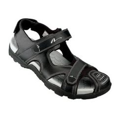 Nashbar Ragster II Cycling Sandals