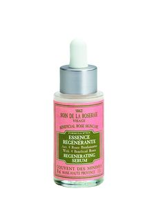 Le Couvent des Minimes Rose Complete Regenerating Serum, 1 Fluid Ounce * More info could be found at the image url. (Note:Amazon affiliate link)
