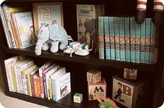baby boy books.