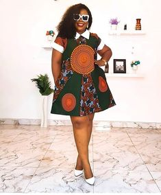 Hello Beautiful Fashionistas,is Weekend and we brought you some Amazing And Classy Ankara styles of 55 classy And Trending African Fashion Gown Styles that are African Dresses For Kids, African Fashion Ankara, Latest African Fashion Dresses, African Dresses For Women, African Print Fashion, African Attire, African Prints, African Men, Africa Fashion