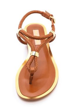 MOMMA LOVES... summer sales - great steals  deals! - Red Soled Momma