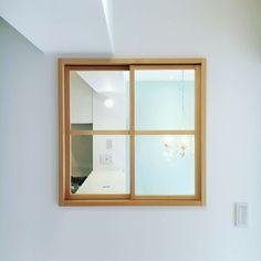 th2_木製室内窓 事例 インテリックス4
