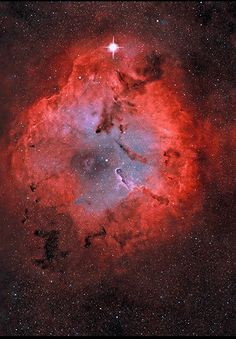 Best astronomy images 2012: See the most beautiful images of the universe. - Slate Magazine