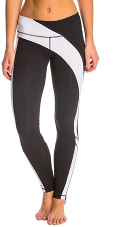 89ed58fabb2a41 You'll be comfortable in these women's FILA SPORT workout pants. PRODUCT  FEATURES Perfect