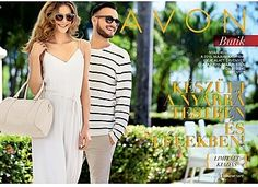 Avon BUTIK - Tavasz Avon, Peplum Dress, Tops, Dresses, Women, Fashion, Vestidos, Moda, Fashion Styles