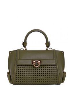 2d2f58aea831 Best price in the market for worldwide luxury brands. SacSacs À  BandoulièreSacs ...