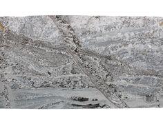 Monte Cristo Granite Slab