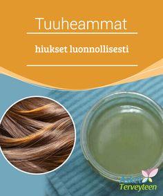 Tuuheammat hiukset luonnollisesti   #Kokeile näitä täysinluonnollisia tuotteita,mikäli olet huomannuthiustesi#ohenevan ja haluaisit niistä#tuuheatja paksut!  #Kauneus