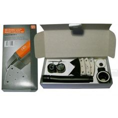 Dust Extraction Kit for Model# MSXE 636 II 9-26-02-063-02-3