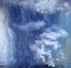 KIM KEEVER - ABSTRACTS