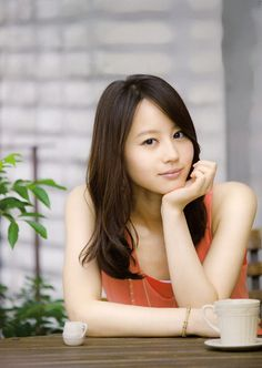 Healthy living quotes motivational messages without women Japanese Beauty, Korean Beauty, Asian Beauty, Idole, Asian Celebrities, Japan Girl, Beautiful Asian Girls, Girl Face, Asian Woman