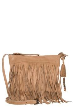 3a7f41f63 10 Best bag images | Label, Across body bag, Bag Accessories