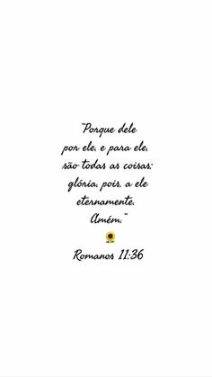 Jesus Quotes, Bible Quotes, Bible Verses, Jesus Is Life, Jesus Christ, Inspirational Quotes About Success, Jesus Is Coming, Frases Tumblr, Jesus Freak