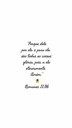 Jesus Is Life, God Jesus, Jesus Christ, Jesus Quotes, Bible Quotes, Bible Verses, God Loves Me, Jesus Loves Me, Inspirational Quotes About Success