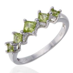 Cheap fine jewelry, Buy Quality gemstone jewelry directly from China ring peridot Suppliers: Hutang Natural Peridot Solid Ring Fine Jewelry wedding Wholesale Gemstone HuTang Wedding Wholesale, Peridot Stone, Wholesale Gemstones, Gemstone Jewelry, Wedding Jewelry, Jewelry Accessories, Fine Jewelry, Silver Rings, Engagement Rings