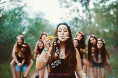 Ideas Book Amigas For 2020 Squad Pictures, Cute Poses For Pictures, Prom Pictures, Girl Pictures, Best Friend Pictures, Friend Photos, Friends Group Photo, Book 15 Anos, Best Friend Photography