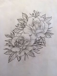 This is going to be my first tattoo. My tattoo artist drew this up for me, I absolutely love it !
