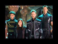 GRATUIT@ Voir X Men: Days of Future Past  Streaming Film Complet en Français Gratuit