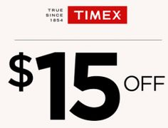 Indias renowned faculties ca surbhi bansal and ca munish bhandari timex 15 off coupon code on httphunt4freebiescoupons fandeluxe Images