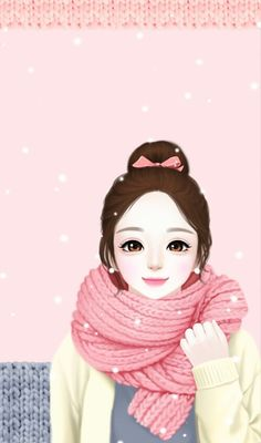 Image shared by 𝐆𝐄𝐘𝐀 𝐒𝐇𝐕𝐄𝐂𝐎𝐕𝐀 👣. Find images and videos about girl, fashion and cute on We Heart It - the app to get lost in what you love. Girly M, Korean Anime, Korean Art, Anime Korea, Korean Illustration, Illustration Girl, Cute Girl Drawing, Cute Drawings, Lovely Girl Image