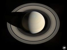 Saturn Unveiled: Ten Notable Findings from Cassini-Huygens - Eos