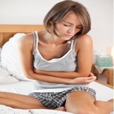 Cephalexin Side Effects Yeast Infection