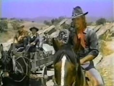 The Wild West - custer's last stand - YouTube