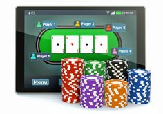 Shocking facts about online casinos!