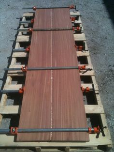 Custom order of solid wood floating shelves Carpentry Projects, Wood Projects, Wood Shelves, Shelving, Custom Woodworking, Woodworking Ideas, Custom Floating Shelves, White Oak, Solid Wood