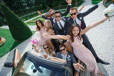 Hochzeitsfotograf in München Photographer Wedding, Bavaria, Munich, Germany, Bride, Instagram, Happy, Beautiful, Wedding Bride