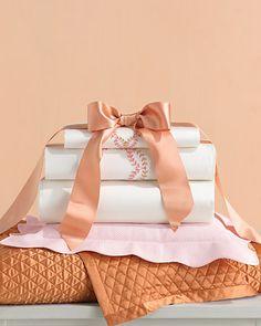 16 Bridal Shower Themes