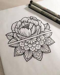 30 beautiful tattoos for girls - latest hottest tattoo designs. - 30 Beautiful Tattoos For Girls - Latest Hottest Tattoo Designs. Tribal, - to make temporary tattoo crafts ink tattoo tattoo diy tattoo stickers Neue Tattoos, Bild Tattoos, Female Tattoos, Body Art Tattoos, Tatoos, Tricep Tattoos, Tattoos Pics, Henna Tattoos, Tattoo Fonts