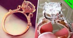 Resultado de imagen para los anillos mas caros del mundo