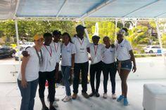 Eventos Catamaran   CartagenaCity