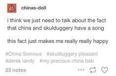 Skulduggery Pleasant, Mood Quotes, Book Nerd, The Magicians, Detective, Imagination, Literature, Skull, Fandoms