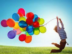 I got: Joy!! What Emotion Is Your Subconscious Hiding?