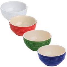 Staub Ceramic Bowl - BedBathandBeyond.com