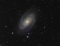 Deep Sky Whirlpool Galaxy, Astronomy, Sky, Deep, Celestial, Night, Outdoor, Heaven, Outdoors