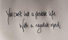 So insanely true...