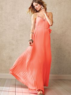 Yes, its Victoria's Secret, but hang with me, its $49!! I love the color and out of 124 reviews it got 4.3 stars out of 5..